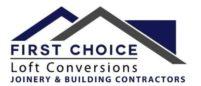 southport loft conversion companies