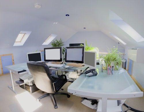 bungalow loft conversion cost southport uk