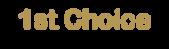 Southport loft Conversion Companies Southport